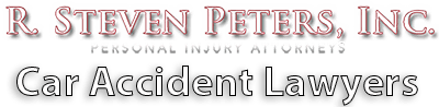 R. Steven Peters - Injury & Accident Lawyers